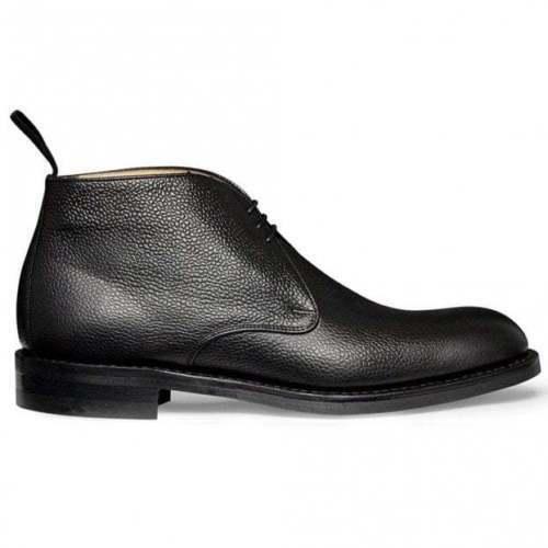 Handmade Men Ankle Desert stivali,Formal Men stivali,Chukka stivali,Premium Quality