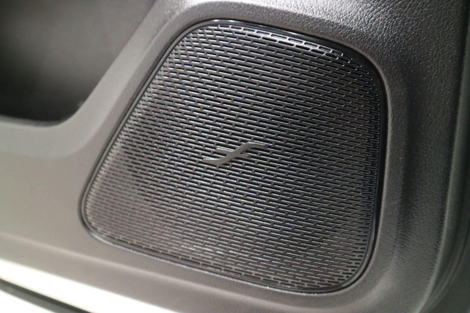 Mercedes A180 d 1,5 AMG Line aut. - billede 15