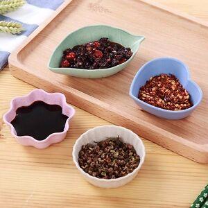 Japan-Flavored-Vinegar-Sauce-Snack-Appetizers-Tapa-Sushi-Seasoning-Dish-Kitchen