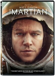 The-Martian-New-DVD