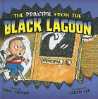 The Principal from the Black Lagoon by Mike Thaler (Hardback, 2010)