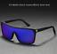 KDEAM-Men-Women-Large-Frame-Polarized-Sunglasses-Outdoor-Riding-Glasses-New thumbnail 25
