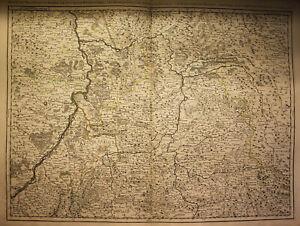 grenzkol-Kupferstich-Jaillod-Alexis-Hubert-034-Partie-du-Wuerttemberg-034-1659-sf