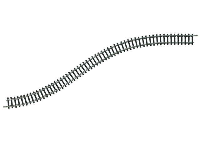 Trix - Gleis ger. Flexibel 730 mm - NEU/OVP