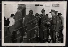 Sant Valentino-Pescara-Abruzzen-Italien-Wehrmacht-WW II-Italy-Infanterie-8
