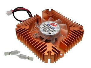 55mm-heatsink-With-Fan-Cooler-for-PC-VGA-Graphics-Card-Motherboard-55x55x12mm
