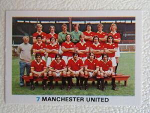 FKS-Soccer-Stars-1977-1978-Football-Sticker-Variants-ef3