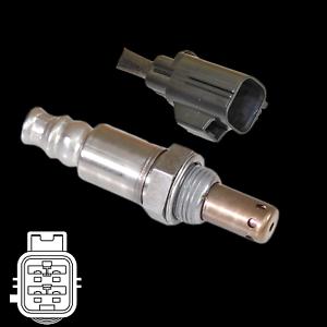 Cambiare Lambda Sensor VE381304