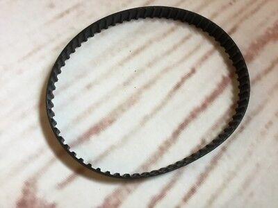Jabsco 30021-0000 Belt