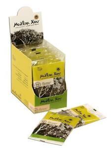 Imagini pentru greek chios 100% pure natural mastic mastiha medium size tears 10 gr