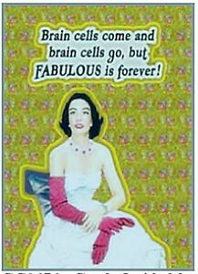 Brain-Cells-Come-And-brain-cells-Go-large-fridge-magnet-REDUCED
