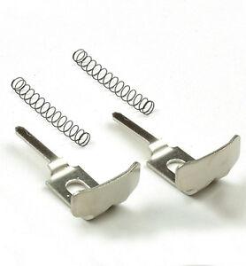 NEUF dans sa boîte et NEUF LGB 63193 contact pièces pour métaux roues