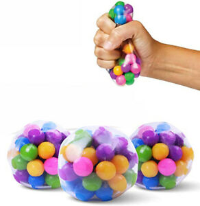 3-Pcs-Set-Squishy-Sensory-Stress-Reliever-Ball-Toy-Autism-Squeeze-Anxiety-Fidget