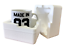 Made-in-039-93-Mug-26th-Compleanno-1993-Regalo-Regalo-26-Te-Caffe miniatura 3