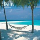 Beaches by Inc BrownTrout Publishers