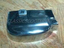 Vespa gear selector shifter cover VNA VNB VBA VBB VBC VLB GL P PX V8061