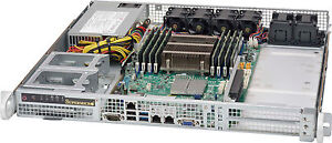 NEW-SuperMicro-CSE-515-350-1U-350W-Chassis