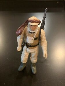 Vintage-LUKE-SKYWALKER-Hoth-Star-Wars-Action-Figure-1980-Hong-Kong-COMPLETE