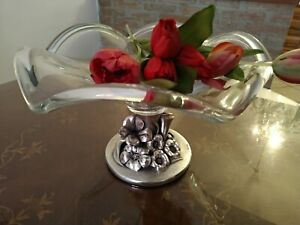 Centerpieces-Ottaviani-Crystal-and-Silver-925