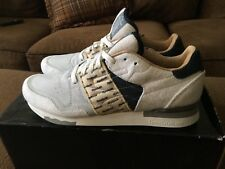 898049cb337 Reebok X Garbstore Classic Leather 6000 M43009 for sale online