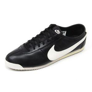 Image is loading C2654-sneaker-uomo-NIKE-CORTEZ-CLASSIC-OG-LEATHER-