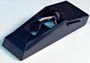 SANYO-ST-102-SD-MG-102-S-Diamant-Abtastnadel