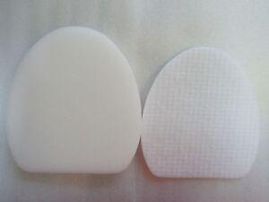 Shark Rotator Foam Filters Xff400 Nv402 Nv400