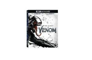 Sony-veneno-Blu-Ray