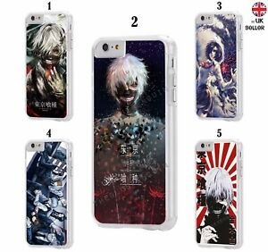 coque iphone xr tokyo ghoul