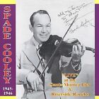1945-1946 by Spade Cooley (CD, Jun-2001, Country Routes (UK))