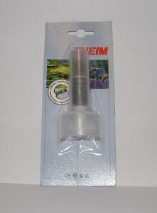 super cute wholesale dealer top design Details zu Eheim 7603450 Ecco pro 300/2036 Filter Laufrad
