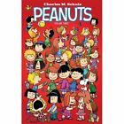 Peanuts: v.3 by Charles M. Schulz (Paperback, 2014)