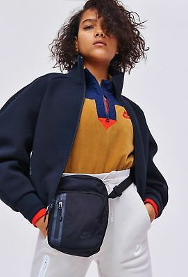 Clothing, Shoes & Accessories Activewear Jackets Industrious Nike Sportkleidung Tech Pack Damen Fleecejacke Freizeit Schwarz GrÖsse S Driving A Roaring Trade