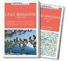 MERIAN momente Reiseführer Lago Maggiore / Comer See von Eva Gerberding (2015, Taschenbuch)