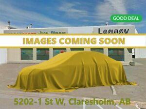 2020 Ford F 150 Lariat