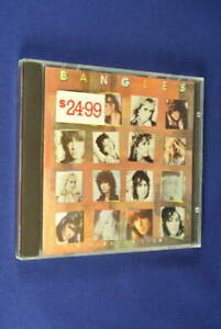 BANGLES-Different-Light-CD-1986-Liberation-Australia-CDLIB5071