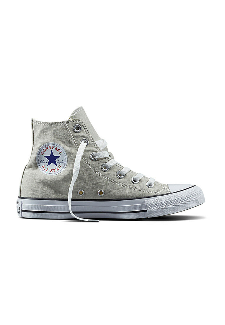 Converse Chuck CT AS HI 155565C Hellgrey