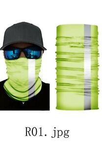 1-PCs-FACE-MASK-BANDANA-Cover-Tube-Neck-Scarf-Headband-Microfiber-US-STOCK