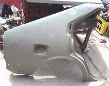 Datsun/Nissan N10 cherry 1982 model (RH) right side rear fender