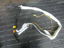 modul kopfschutz beifahrer 51721614 Fiat Punto 188 1.2 44kw 60ps bj.03