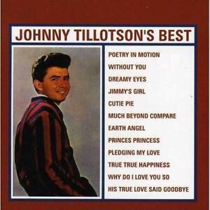 Johnny-Tillotson-Best-CD-NEW