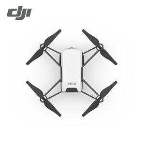 DJI Tello RC Drone FPV Quadcopter With 720 HD WIFI Camera,Brand New & IN Stock