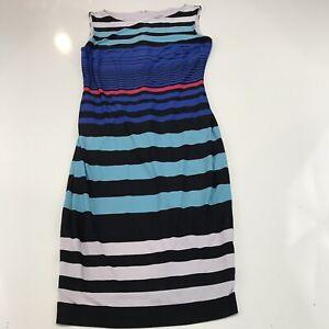 Cache-Womens-Dress-Size-XS-B109