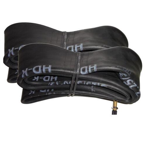 Rinforzata Motocross TUBO 3mm Set 110//90-19 120//90-19 80//100-21 YZ YZF 250