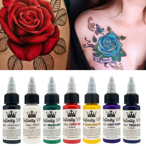 1-Bottle-Professional-Tattoo-Ink-Pigment-Black-for-Lining-and-Shading-30ML-SFK