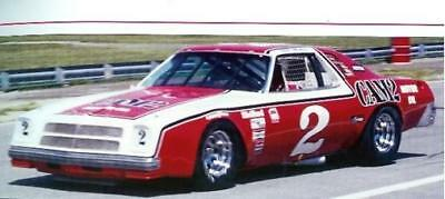 Models & Kits Cd_635 #2 Dave Marcis Penske's Cam 2 Chevy 1:64 Scale Decals Price Remains Stable Decals