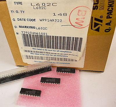 1 pieces ULN2003D1 SEVEN DARLINGTON ARRAYS SO-16 50V 500mA NEW ~