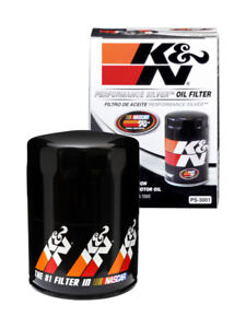 PS-3001-K-amp-N-OIL-FILTER-AUTOMOTIVE-PRO-SERIES-KN-Automotive-Oil-Filters