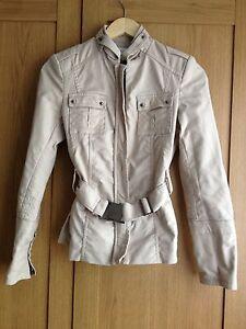S taille Zara Superbe veste Vgc Eur 0vvR7