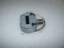 Newport 2 Wire Current Loop Indicator Model 508b 3 New